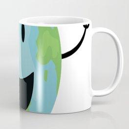 I'm Dying Inside Coffee Mug