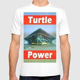 Dillow T-shirt