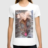 otter T-shirts featuring OTTER by ..........