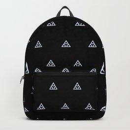 Trigeo Backpack