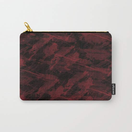 ABS_Dark_#1 Carry-All Pouch