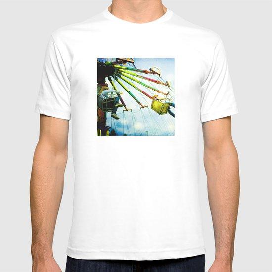 County Fair T-shirt