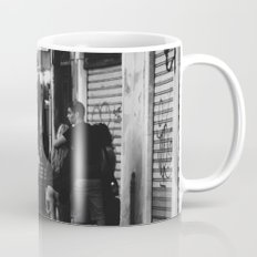 A night out in Venice Mug