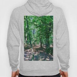 Stay Photography Hoody