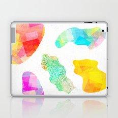 Semisoft Laptop & iPad Skin