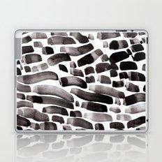 Ink Dance Laptop & iPad Skin