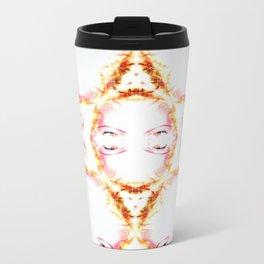 Little Jeannie Travel Mug
