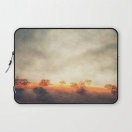 An Italian Hillside in Santa Ynez Laptop Sleeve