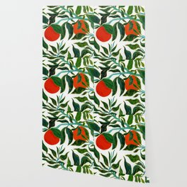 Spring series no.3 Wallpaper