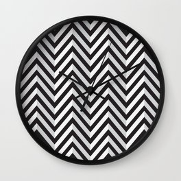 Your Direction Wall Clock