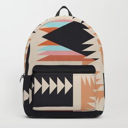 south shore Backpack
