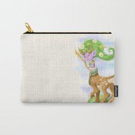 Chibi Lunara  Carry-All Pouch
