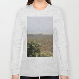 Valley of Armageddon Long Sleeve T-shirt