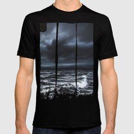 Im fading again... T-shirt