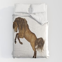 HORSE - Gypsy Comforters
