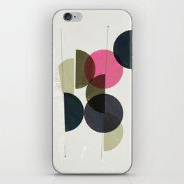 Fig. 2a iPhone Skin
