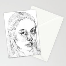 Anew Stationery Cards