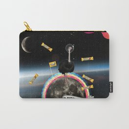 HI5 Carry-All Pouch