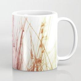 Autumn Splash Coffee Mug