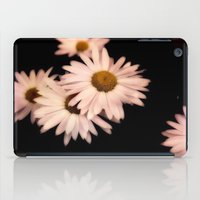 daisies iPad Cases featuring Daisies by Christine Belanger