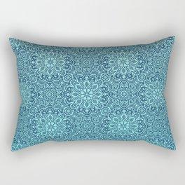 Miranda_b Rectangular Pillow