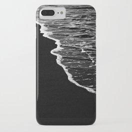 swosh iPhone Case