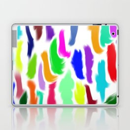 Colors of Humanity Laptop & iPad Skin