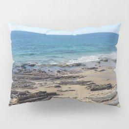 Newport Tides Pillow Sham
