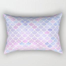 Pisces I Rectangular Pillow