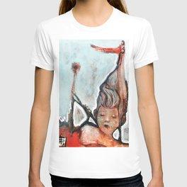Bird's Nest T-shirt