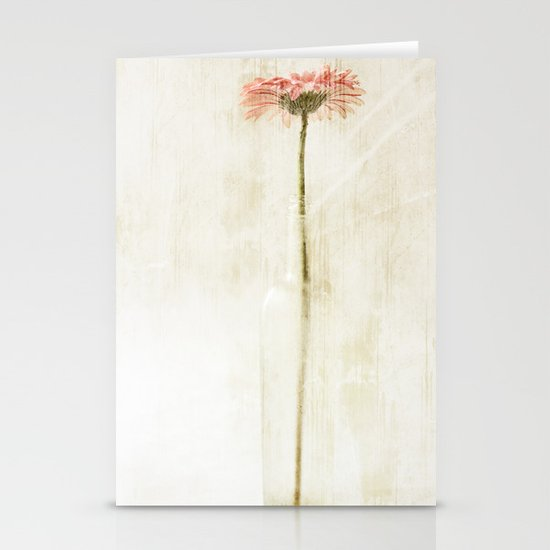 The Long of It Stationery Cards