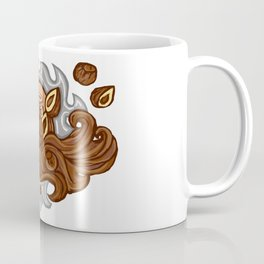 Sweet like Hazelnut Coffee Mug