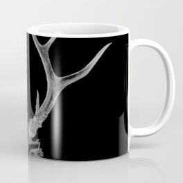 immortal heart Coffee Mug
