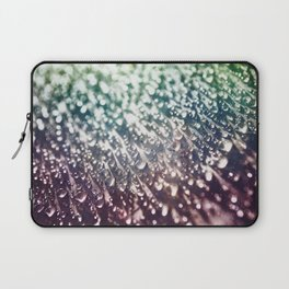 A Shift In Consciousness Laptop Sleeve