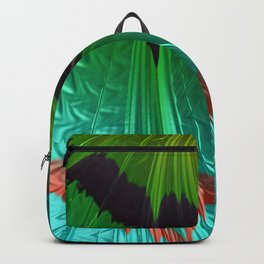 Material Backpack