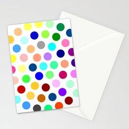 Haloperidol Stationery Cards