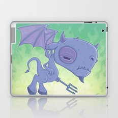 Pitchy Laptop & iPad Skin