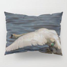 Lift off Pillow Sham