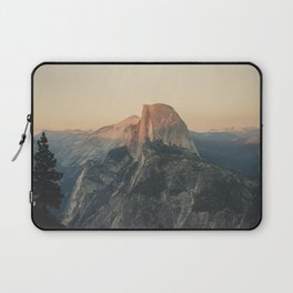 Half Dome III Laptop Sleeve