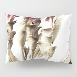 OH MY Pillow Sham