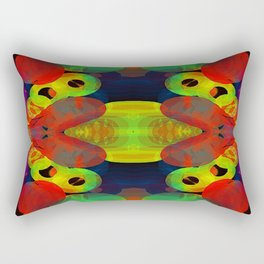 Patterna4357 Rectangular Pillow