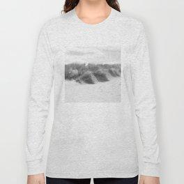 Beach 3 Lewis and Harris 2 Long Sleeve T-shirt