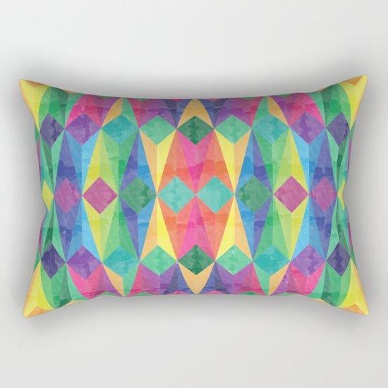 LGP_ONE Rectangular Pillow