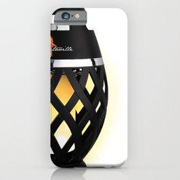 MARGARITAVILLE IYENG 16 iPhone Case