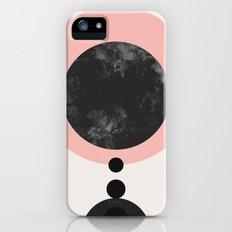 0003. iPhone (5, 5s) Slim Case