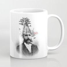 Damn! Mug