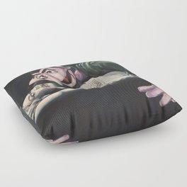 True Muppet Floor Pillow