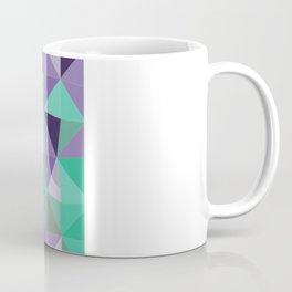 Devil's Advocate #1 Coffee Mug