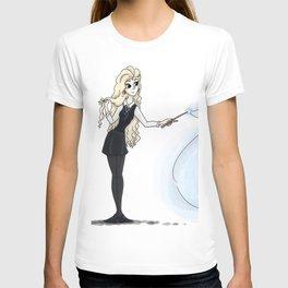 The Loony T-shirt
