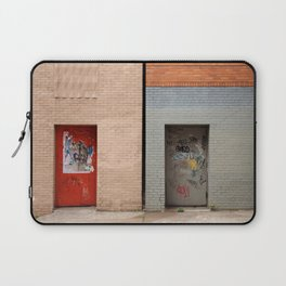 Brooklyn Heights Laptop Sleeve